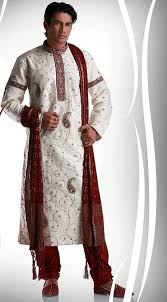 indian mens clothing