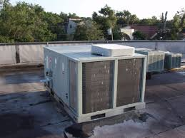 air conditioning cooling towers
