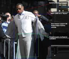 lebron james cardigan