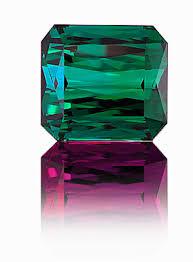 gemstones alexandrite
