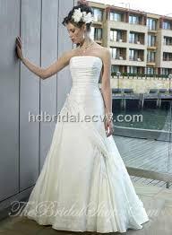 chinese bridal dress