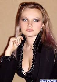 karisha model