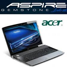 acer laptops with price