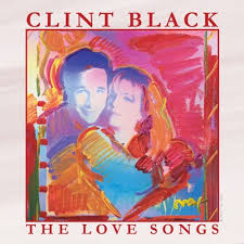 Clint Black - Love Songs