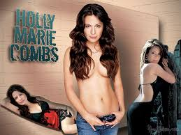 holly marie combs pics