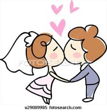 clipart for wedding