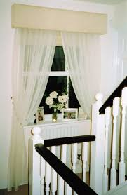 pelmets curtains