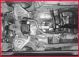 s 10 manual transmission