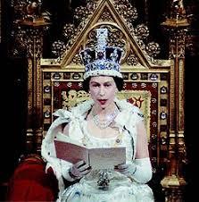 coronation 1953