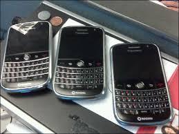 rogers blackberry bold