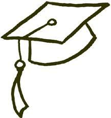 cap for graduation
