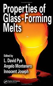 glass forming