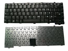 keyboard acer