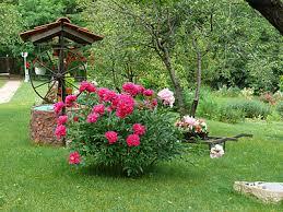 szep kertek