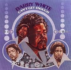 Barry White - Golden Collection...