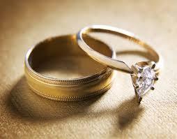eco friendly rings