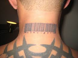 marine corps tattoos