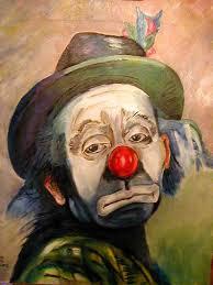 clown-triste