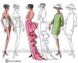 1950 fashion photos