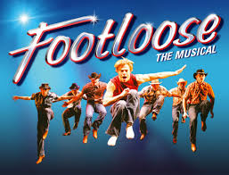 since Footloose (1984)