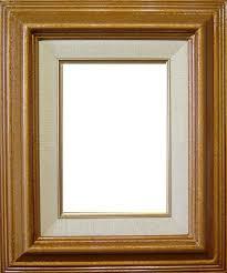 frames gold