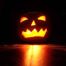 ritos para el hallowen Calabaza-hallowen
