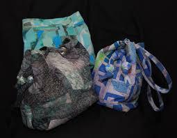 art purses