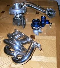 mr2 turbo manifold