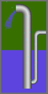 air lift pumps