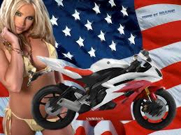 images of motorbikes