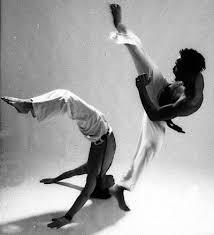 music art dance