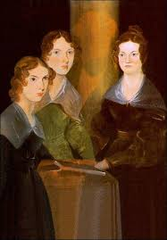 Anne and two of her sisters