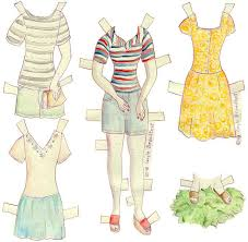 clothes for summer