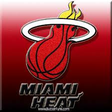 basketball miami heat