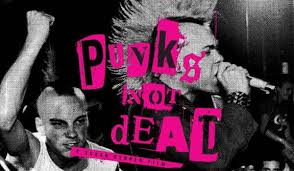 punks not dead the movie