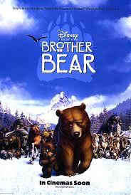 bear the movie
