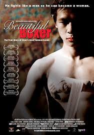 movie thai