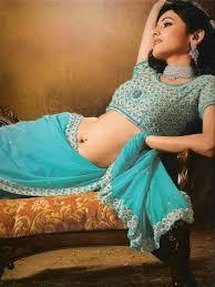 indian woman in sarees