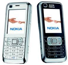nokia phone classic