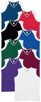 adidas volleyball uniforms