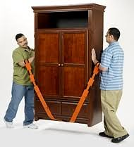 furniture lifting