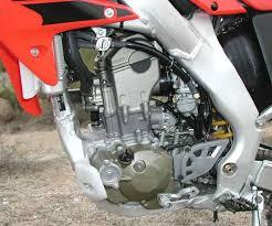 crf engine