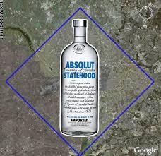 absolut statehood