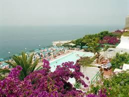 altamar hotel puerto rico