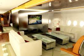 lounges