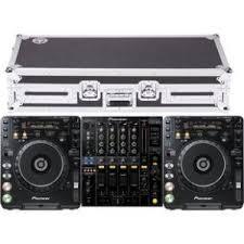 new pioneer dj