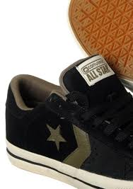 converse all star weapon