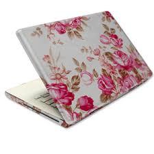 small apple laptop