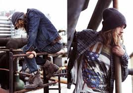 allsaints clothing