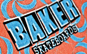 baker graphics